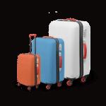 mis-maletas-200x200