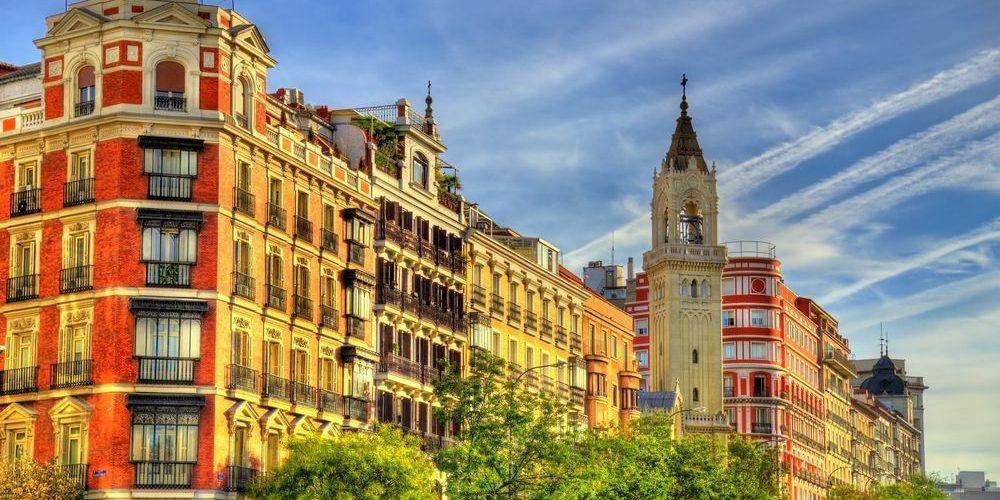 Ideas que abaratan el alquiler de tu vivienda disfruta - Busco habitacion para alquilar en madrid ...